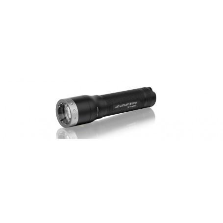 LED LENSER M7R polnilna svetilka