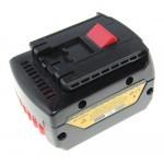Bosch BAT607 BAT614 GSR 14.4 V-LI 25614