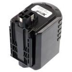 Baterija za BTI ROCKETBRICK Ni-Cd 24V / 2000mAh