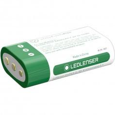 Baterija za LEDLENSER H15R Core, 4800 mAh