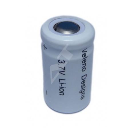 10180 Li-Ion 3.7V 70 mAh Veleno Designs