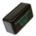 Varta Mempac 3/V150H 3.6V 150 mAh