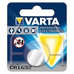 Varta Professional CR 1632