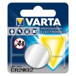 Varta Professional CR 2032