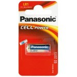 Panasonic LR01 1.5V