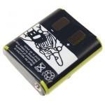Motorola T5522 PMR4002-16 3.6V 1650 mAh