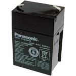 Panasonic LC-R064R5P