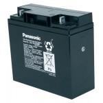 Panasonic LC-P1220P 12V / 20Ah