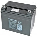 Panasonic  LC-V1233P 12V / 33Ah