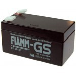 Fiamm FG20121 12V / 1,2Ah
