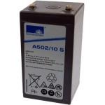 Sonnenschein Dryfit A502/10,0S 2V / 10Ah