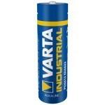 Varta AA 4006 Lr06 Industrial (kos)