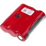 Baterija za PERCON FALCON