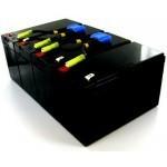 RBC8 APC UPS baterije