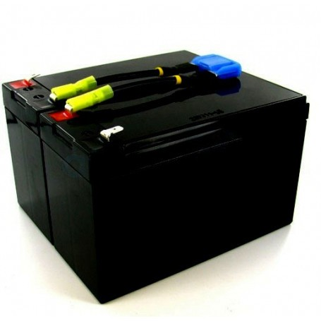 RBC9 APC UPS baterije