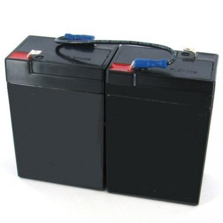 RBC1 APC UPS baterije