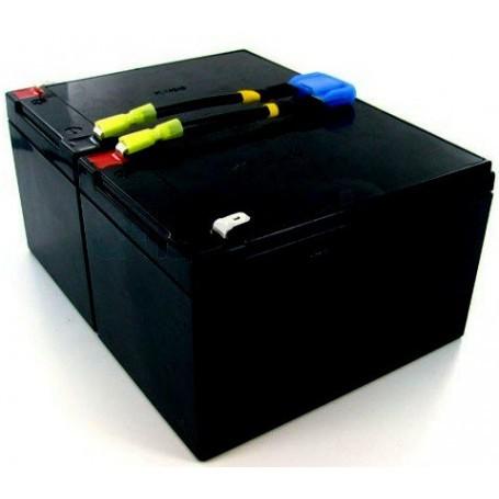 RBC6 APC UPS baterije