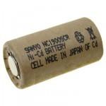 Baterije za baterijske sklope