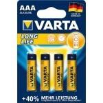 Varta 4103 AAA Lr03