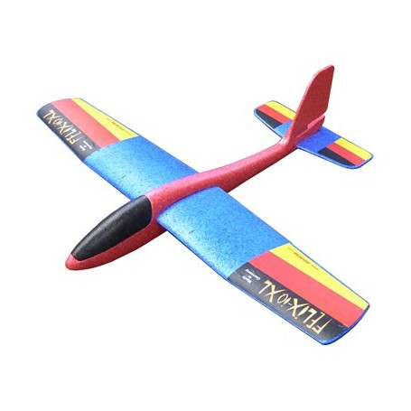 Felix IQ XL F8085 letalo