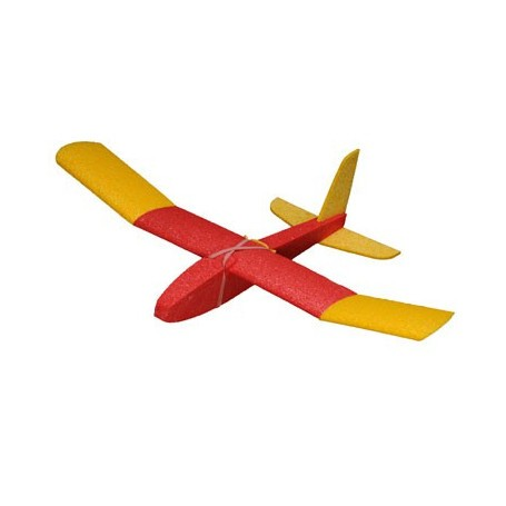 Felix 30 EPP jadralno letalo 2.generacija