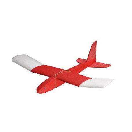 Felix 80 EPP jadralno letalo 2.generacija