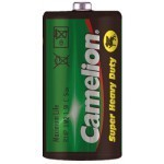 Camelion R14 Zn/C 1.5V 3850 mAh (2 kos)