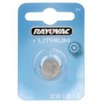 Rayovac CR1216