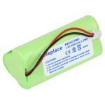 BANG & OLUFSEN BEOCOM 2 baterija