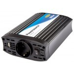 RA PowerSource 300 12V 300W inverter