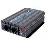 RA PowerSourcePro 1000 12V 1000W
