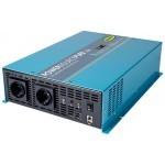 RA PowerSourcePure 2000 12V 2000 W