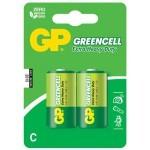 GP R14 C GREENCELL