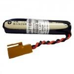 GE Fanuc 90-70 PLC baterija