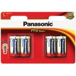 Panasonic LR14 C 1.5V (Baby) baterije