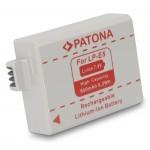 Baterija za Canon LP-E5 CANON EOS-450D EOS 450D
