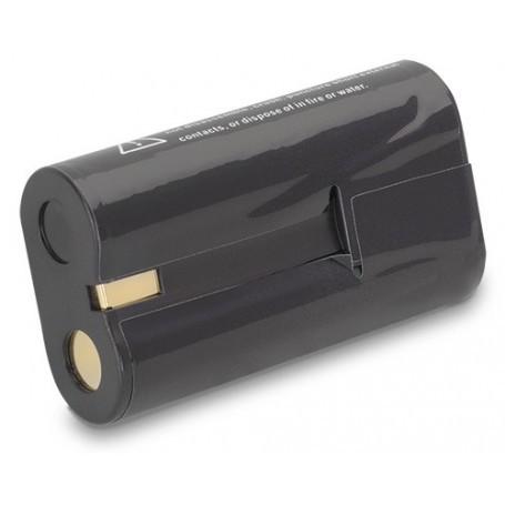 Baterija za Kodak EasyShare Z612 Z712 IS Z812 IS