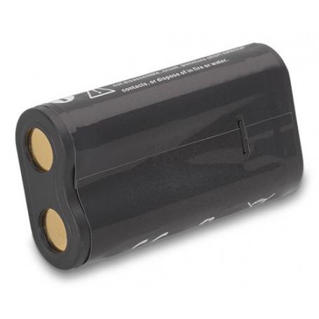 Baterija za Kodak RCR-V3 CR-V3 CRV3 CR-V3P LB01 SIGMA SD9 SD10 Kodak