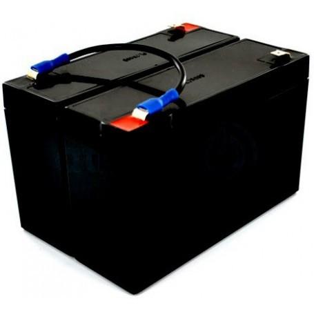 RBC3 APC UPS baterije