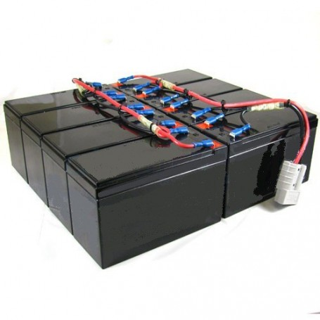 RBC12 APC UPS baterije