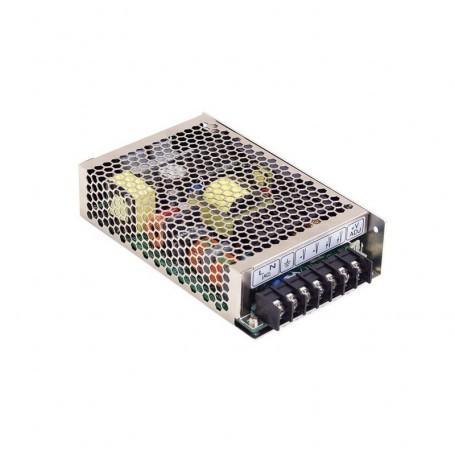 Napajalnik HRP-150-24 24VDC 0-6A