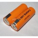 Baterija za Philips Philishave HQ 5620 2.4V 1200 mAh