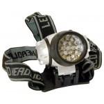 Arcas naglavna svetilka 19 LED