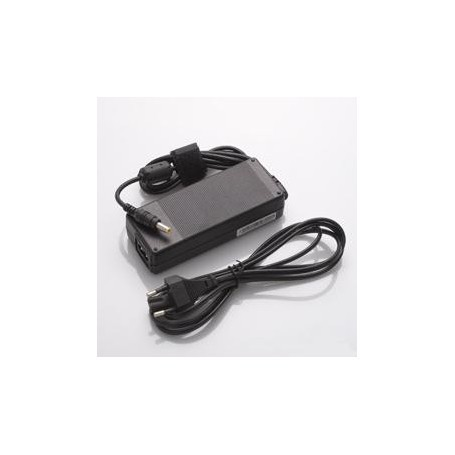 Polnilec za Asus 19V 2.37A Zenbook