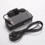 Polnilec za HP Compaq 18,5V 4,9A 1,7mm