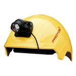 Nosilec svetilke H14.2 H14R.2 Led Lenser