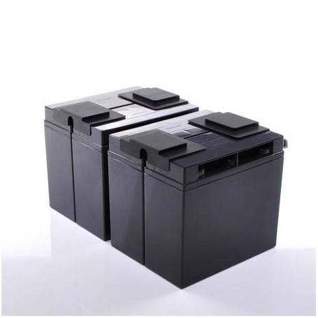 RBC55 APC UPS baterije