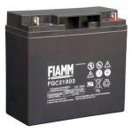 Fiamm FGC21803 12V 18AH