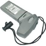 Chameleon TR1200 baterija