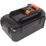 Baterija za Makita 36V Li-Ion 3.0 Ah